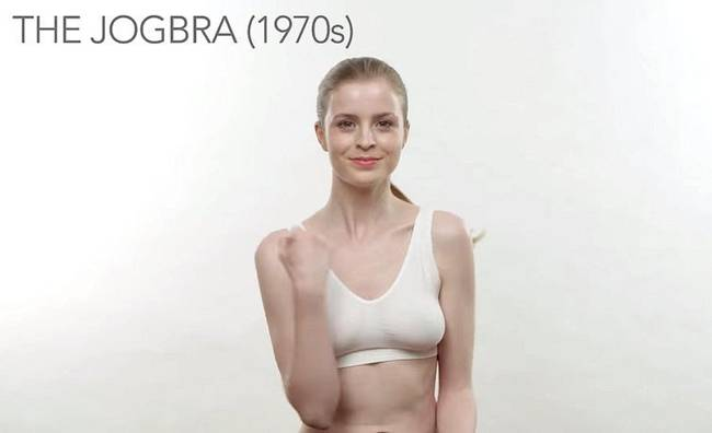 500-years-of-history-of-the-bra-in-2-minutes-10.jpg