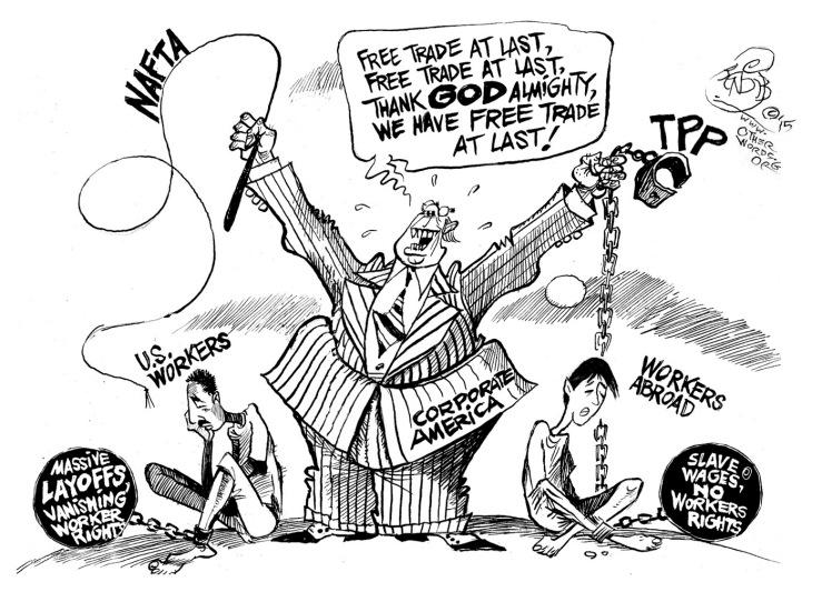Free-trade-at-last.jpg