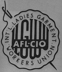 International_Ladies_Garment_Workers_Union_logo.jpg