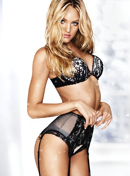 Victoria's_Secret_Miraculous_Black_And_White_Sexy_Push_Up_Bra_And_Lingerie.jpg