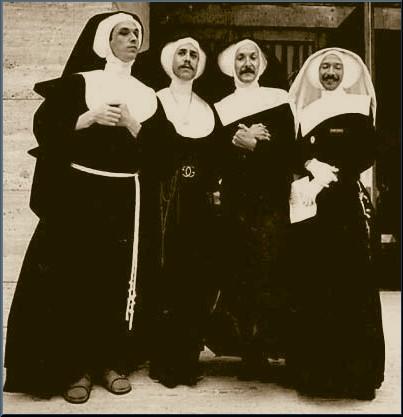original-sisters.jpg