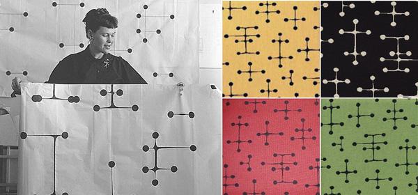 Eames1.jpg