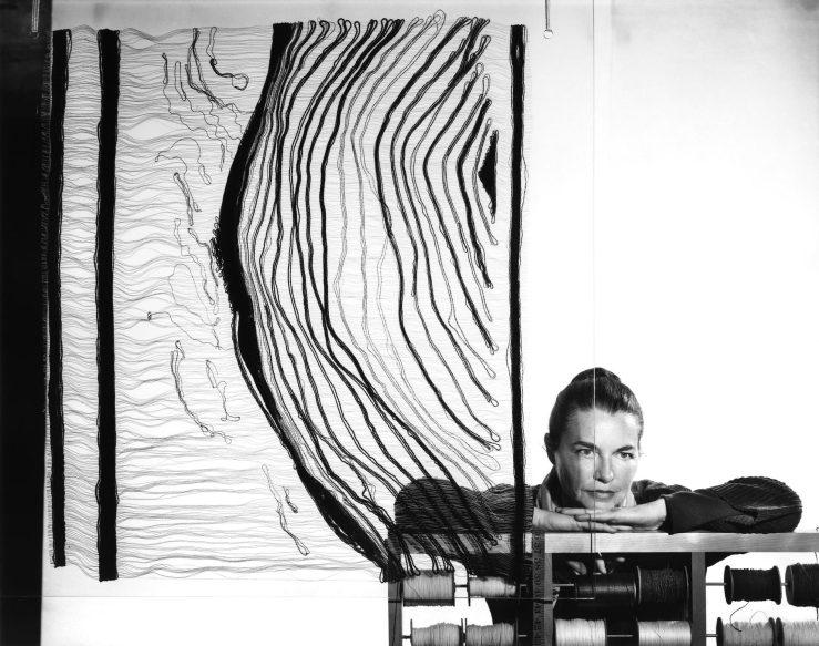 Yousuf-Karsh-Lenore-Tawney-1959-2481x1960.jpg